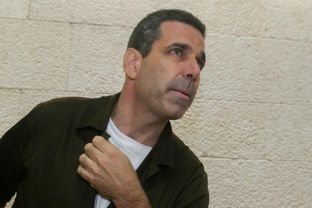 הלם: השר לשעבר הואשם בריגול עבור איראן