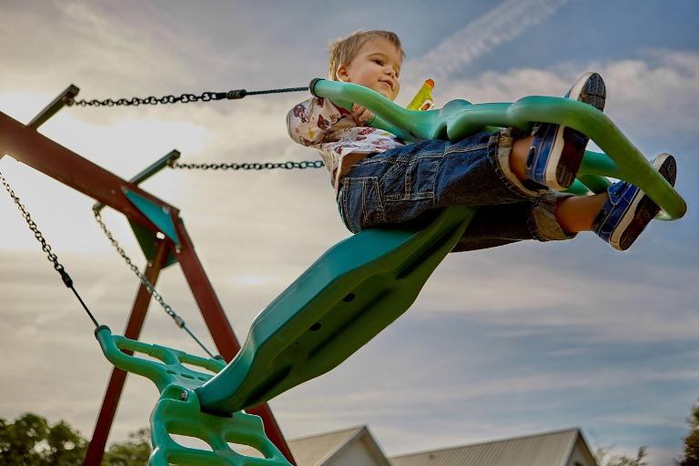 הסכנה שמאיימת על בריאות הילדים