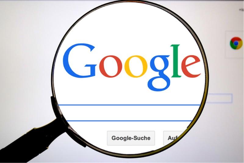 """גוגל מאחדת את כל שירותי התשלום שלה תחת """"גוגל פיי"""""""