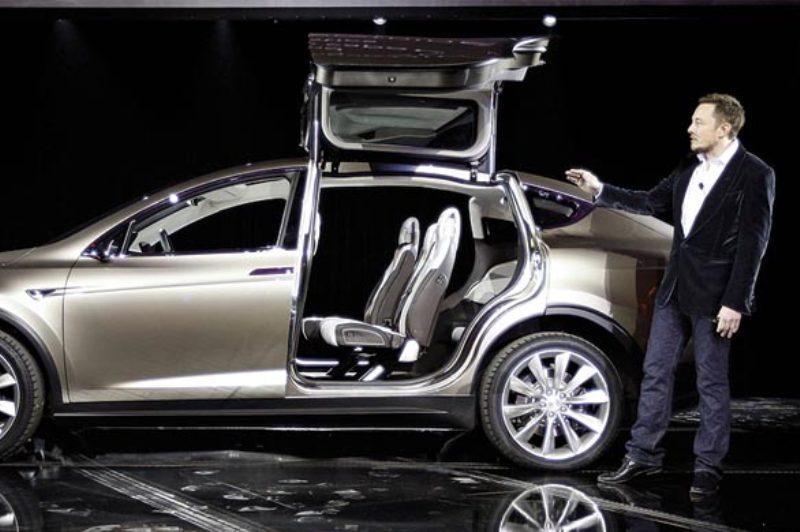 האם כבר בקרוב נראה על הכביש מכוניות אוטונומיות?