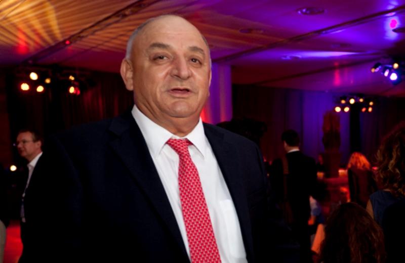עסקת הענק הישראלית ששווה רבע מיליארד שקל