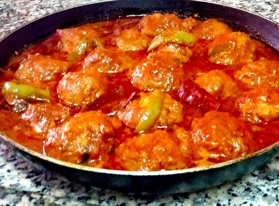 מהמטבח של אמהות מבשלות כשר - באהבה