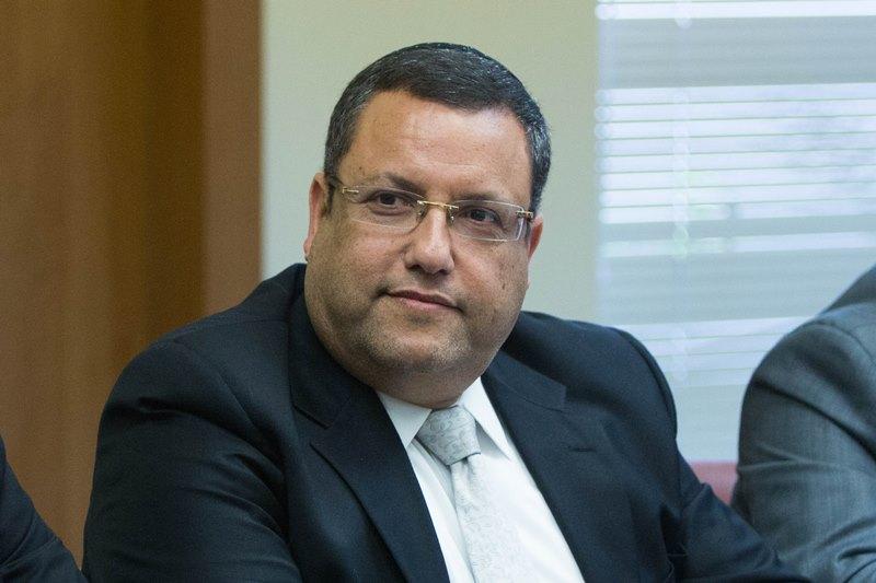 ירושלים: הבחירות במינהלים הקהילתיים נדחו