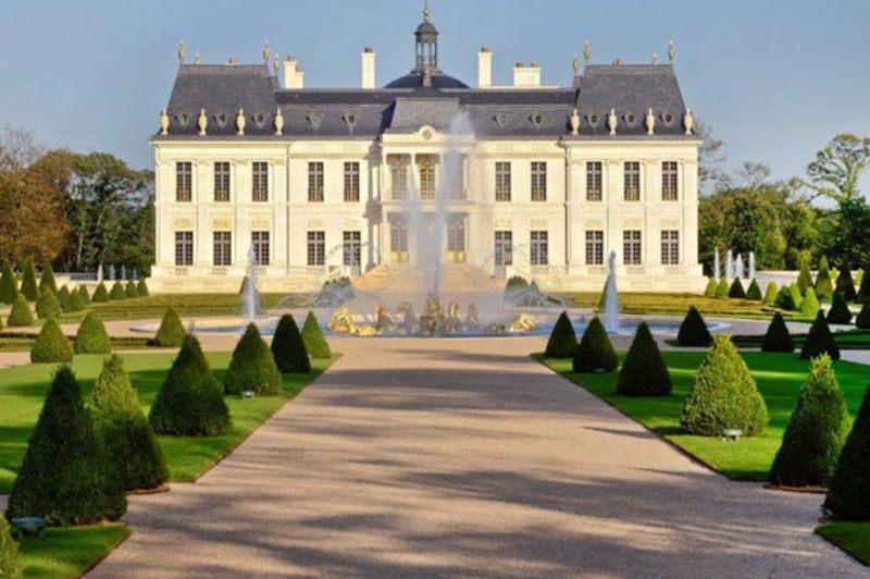 פאר בלתי נתפס: הבית היקר ביותר שאי-פעם נמכר בעולם