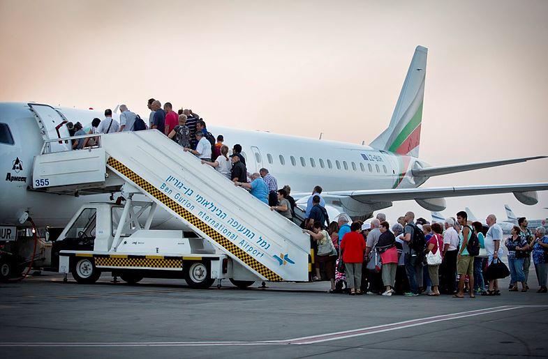 מדריך: הטיסה התעכבה? כך תזכו לפיצוי מלא