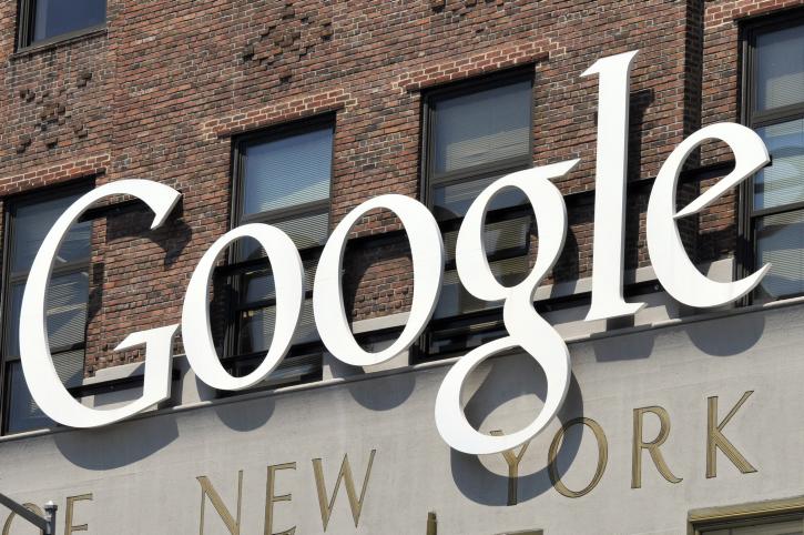 הפייק ניוז שהדהים את וול סטריט: גוגל תרכוש את אפל