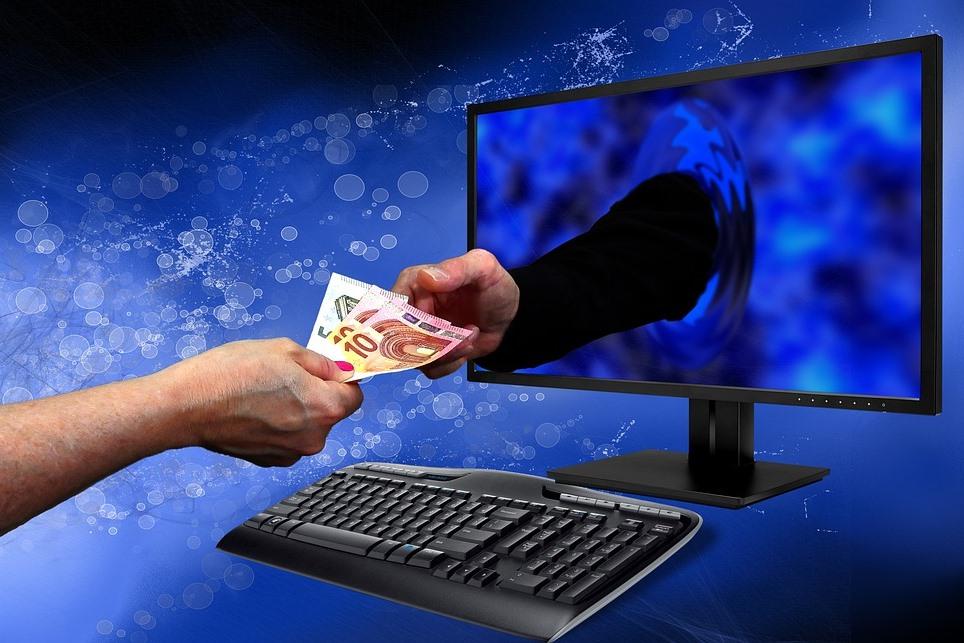 הכנסת מעכבת תקנות - המידע עלינו נשאר חשוף ברשת