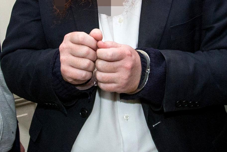 בני ברק: פוטר מעבודתו וניסה לתקוף ילדה קטנה