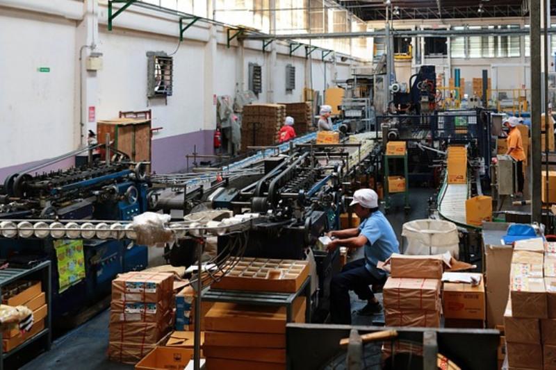 """דו""""ח תעסוקה מאכזב בארה""""ב: תוספת של 156 אלף משרות בלבד"""