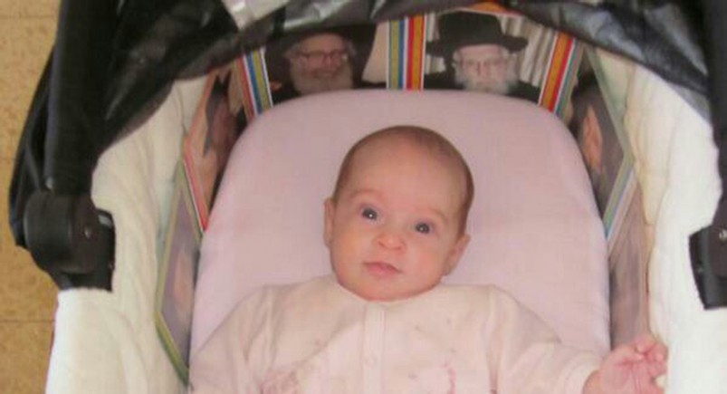 178 Million Dollars Awarded To Family Of Murdered Baby