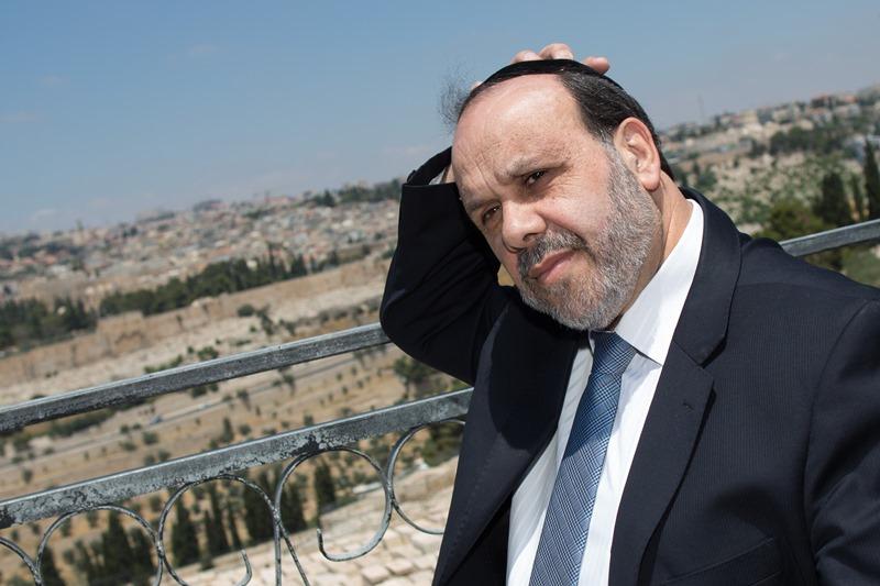מהלך דרמטי: שכר הרבנים יעלה בעוד שבוע