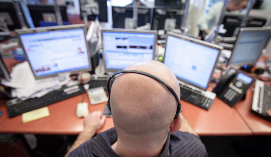 5000 העובדים הזרים שישנו את ההיי טק בישראל