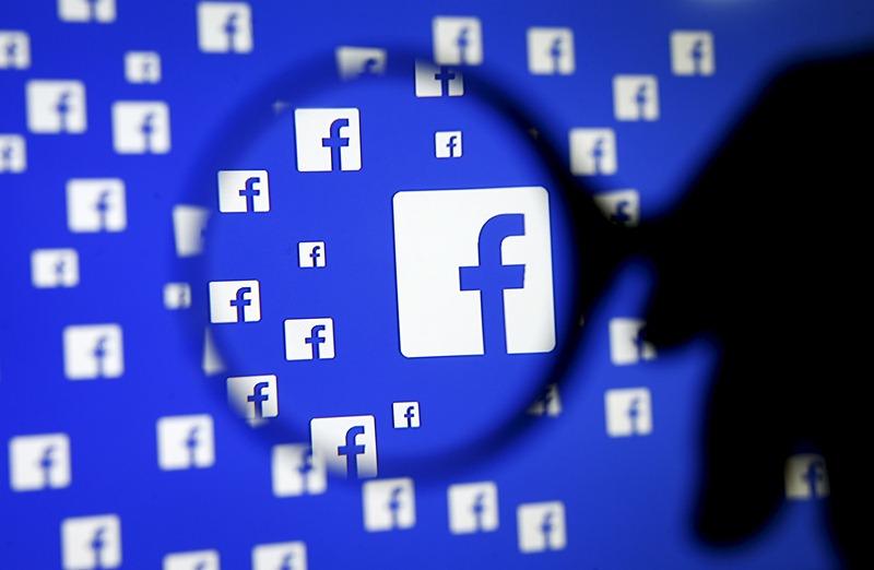 """אחרי ארה""""ב, גם בישראל: חקירה נגד פייסבוק"""
