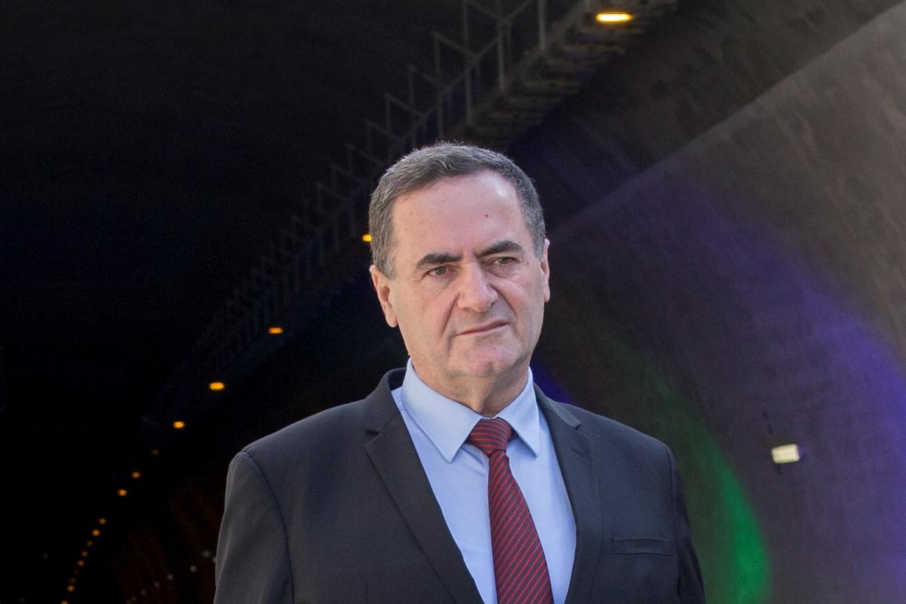 מובילאיי: הממשלה תסבסד מערכות בטיחות לאלפי מכוניות ישנות