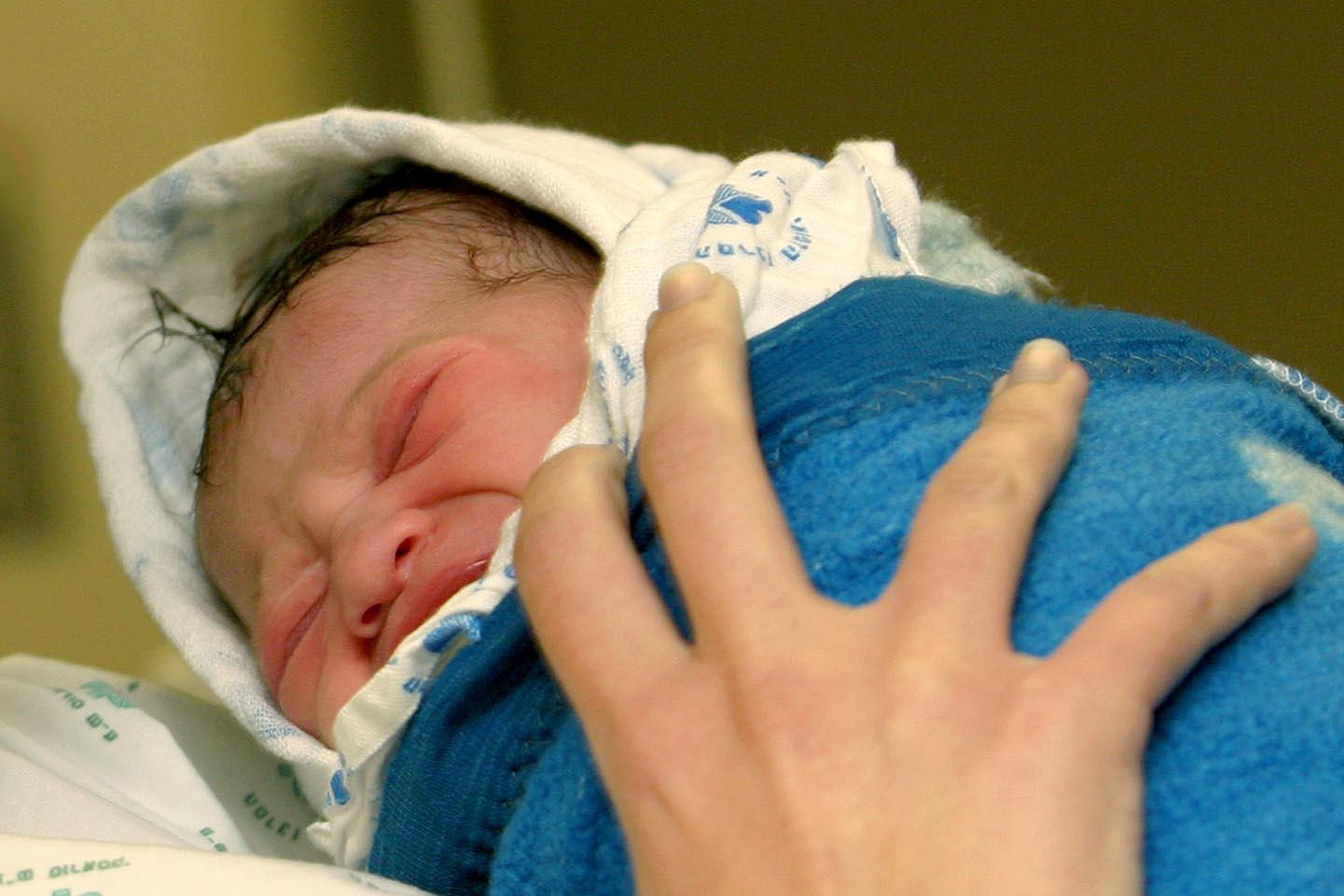 רשלנות רפואית בהריון ובלידה - מתי?