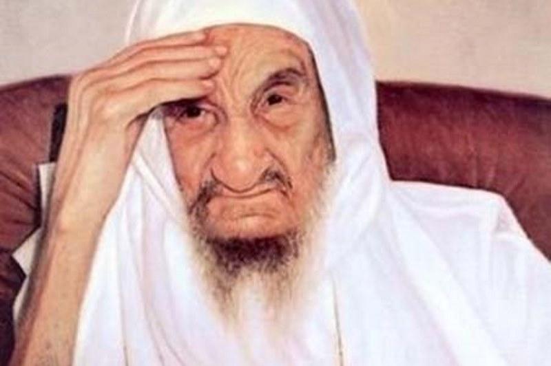 """הגיס של הבבא סאלי: הרב שלום אמסלם זצ""""ל"""
