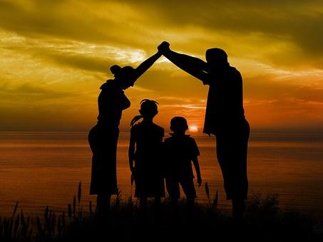 החל הרישום לסדנת כלכלת המשפחה