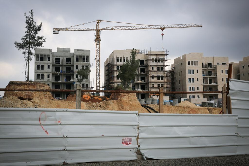 כך זינקו מחירי הדירות: צפו בטבלת הערים