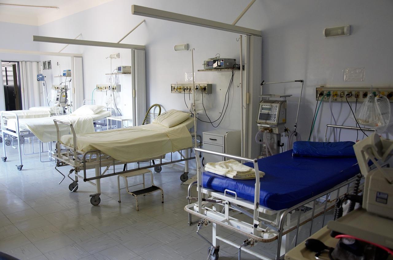 שולמית הסגנית: יודעת למה חולים במחלה