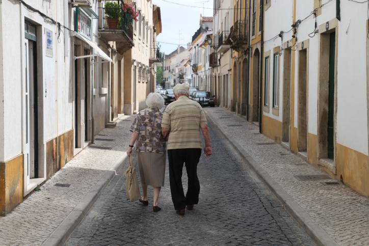 ההתעללות בקשישים: ליצמן דורש מנתניהו להתערב