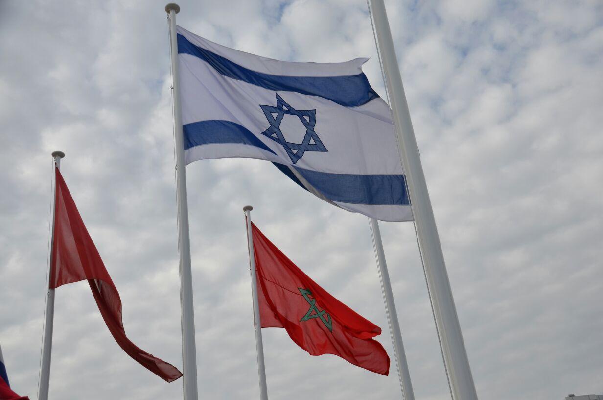 ההסכם שיפתח נתיבי טיסה נוספים מישראל לאירופה יוצא לדרך