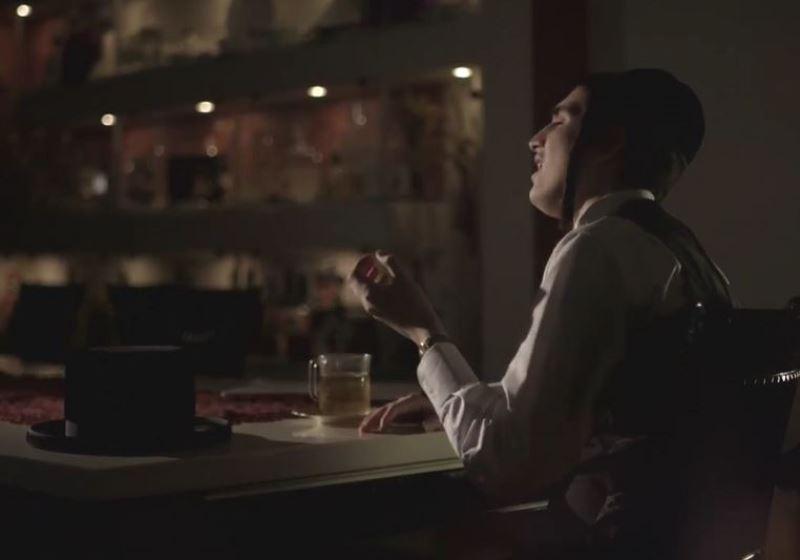 צפו: שטיינמץ בקליפ ראשון מאלבום הבכורה
