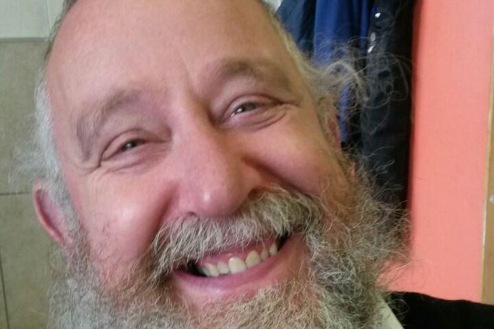 """בנו של מו""""ץ העדה החרדית נפטר במפתיע"""