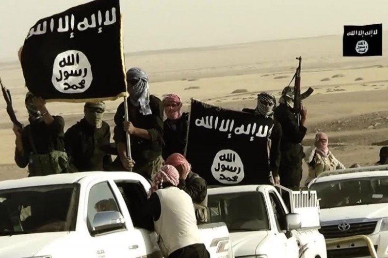 עונש מרתיע: שנתיים מאסר לצעיר שניסה להצטרף לדאעש