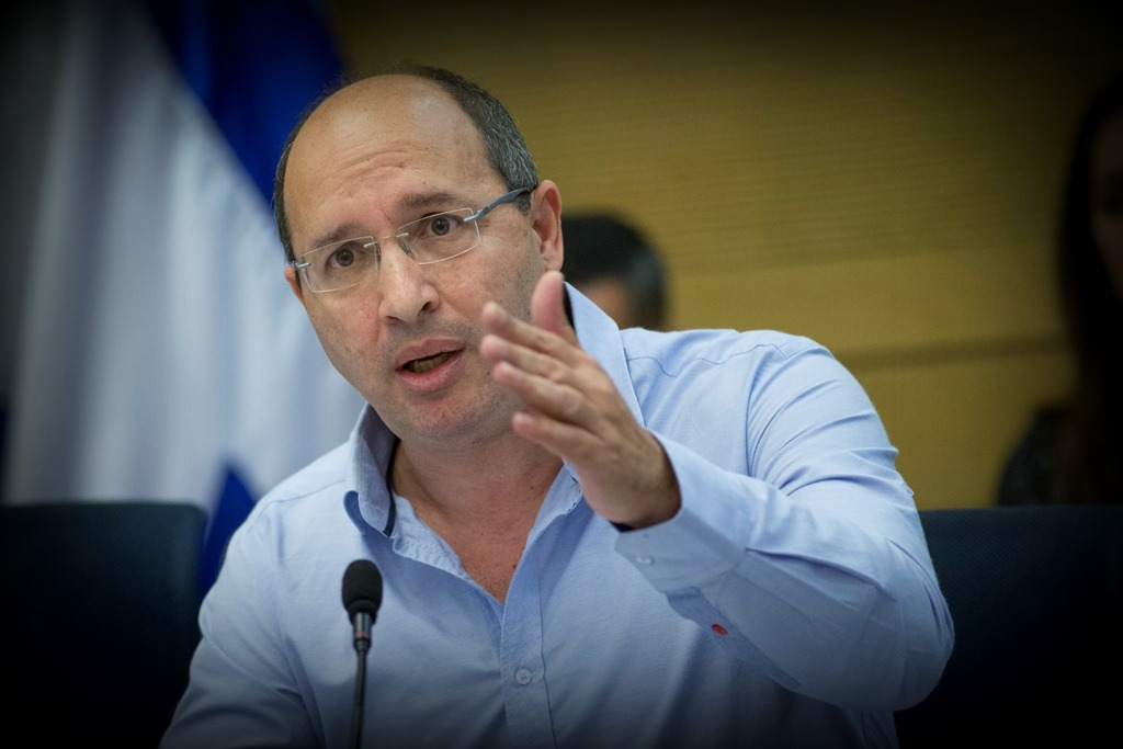 הסכם: שבוע העבודה בישראל יקוצר ל-42 שעות