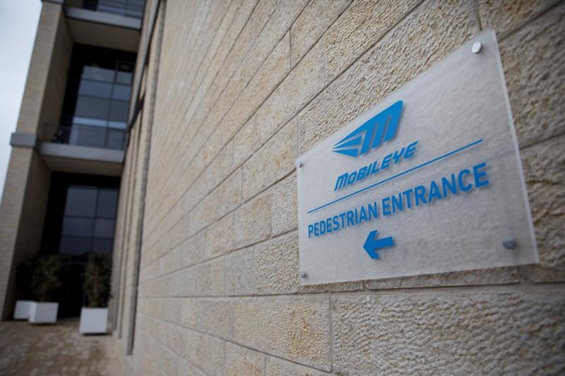 מכירת מובילאיי: בעלי המניות של החברה אישרו את העסקה