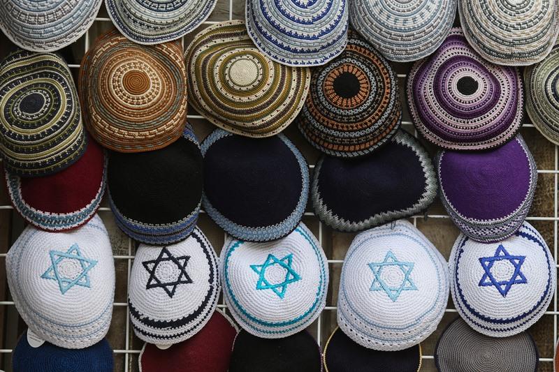 המספרים נחשפים: כמה יהודים יש בעולם?
