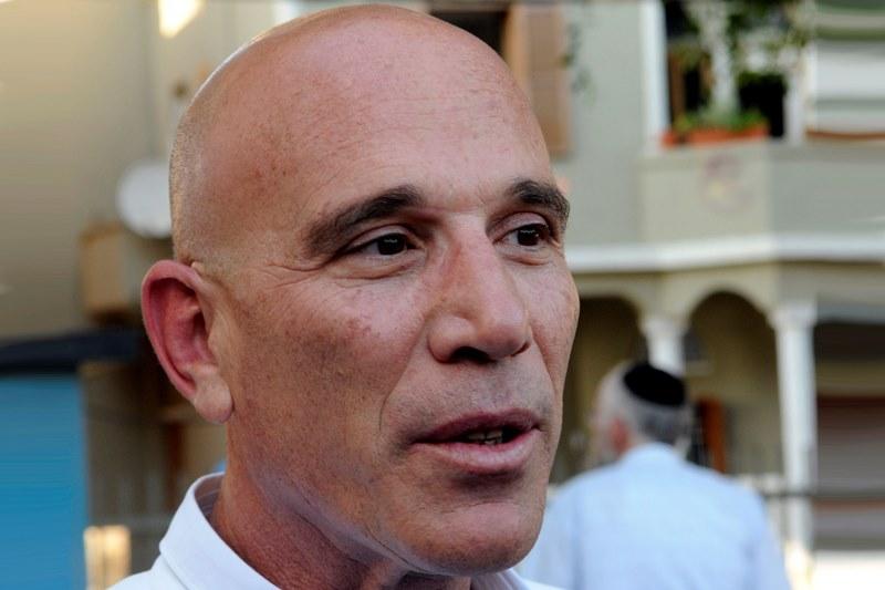 100 מיליון: תביעת ענק נגד אילן בן דב