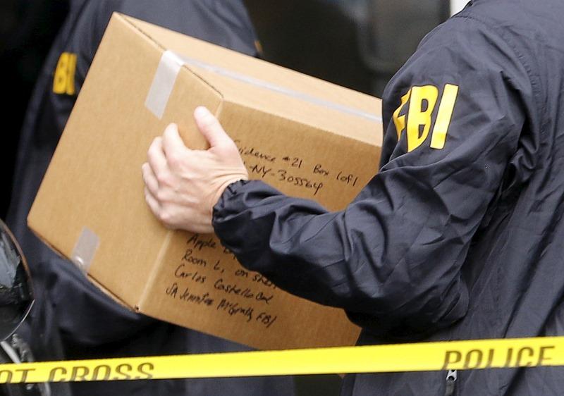 חשד שגנב: כתב אישום נגד המנהל החרדי