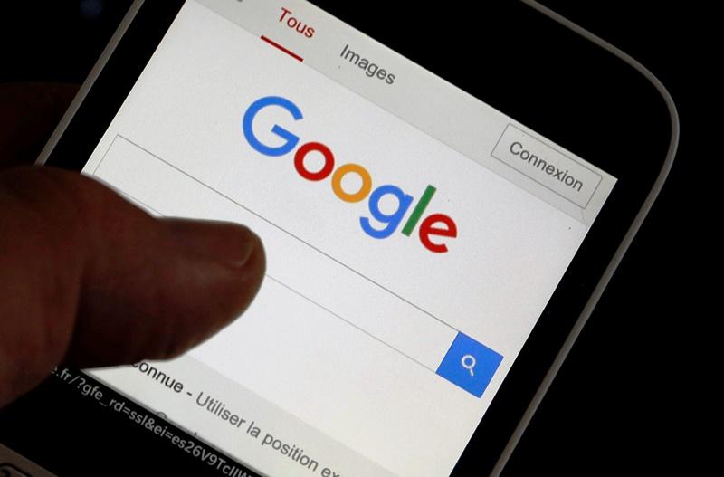 בקרוב: קנס מעל 2 מיליארד דולר על גוגל
