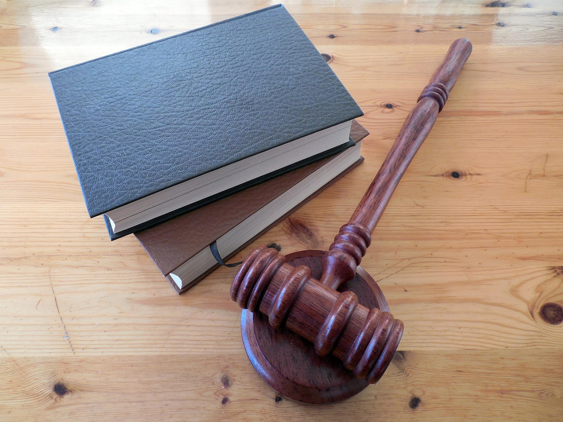 """""""ירדה למחתרת"""": השופט אורנשטיין הורה לעצור את ענבל אור"""