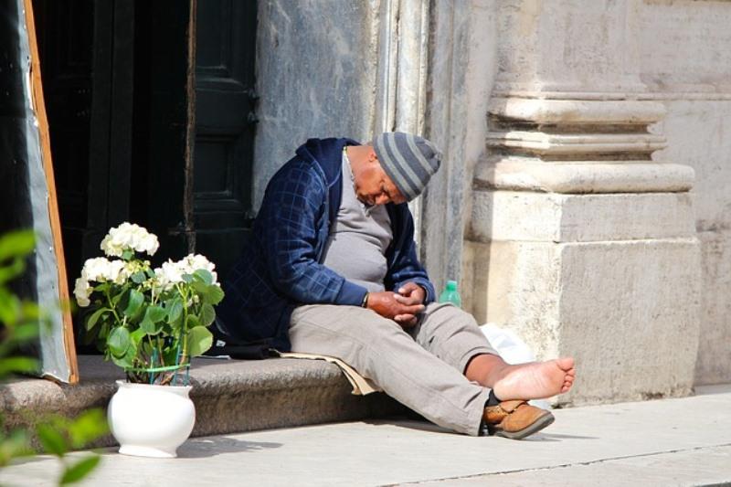 מחקר חדש: תמשיכו לישון, ותרוויחו יותר כסף